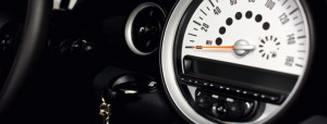 sportscar-speedometer-710x270