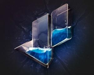 dash_glass2-710x575