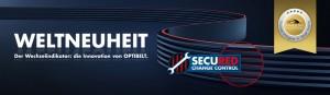 slide-optibelt-scc-secured-change-control
