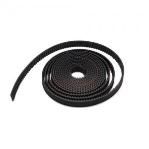 gt2-6mm-open-timing-belt-for-3d-printer-reprap-prusa-cnc-500x500